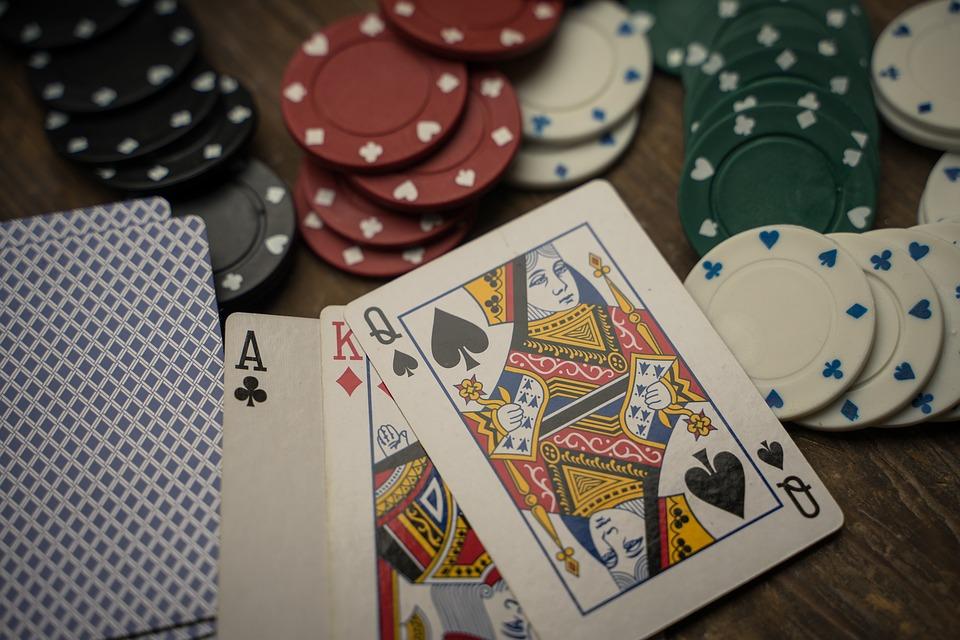 Poker Online Terpercaya Beserta Panduan